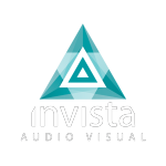 Invista Audio Visual